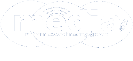 Media Reform Coordinating Group
